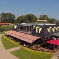 Hotel Pictures: Bootshaus Neustrelitz, Neustrelitz
