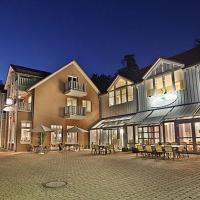 Hotel Pictures: Kochsberg, Grebendorf