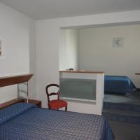 Hotel Cravero
