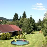 Hotel Pictures: Chata Bečvice, Horní Bečva