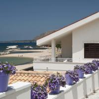 Holiday home Terrazza sul Mare