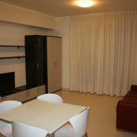 Superior Double Room with Kitchenette