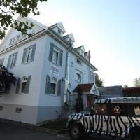 Hotel Pictures: Achtender, Metzingen