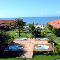 Hotel Pictures: Pousada e Restaurante Kambuká, Mucuri