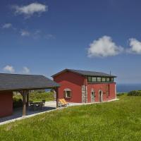Hotel Pictures: Casa Rural El Busgosu, El Vallin