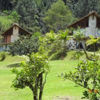 Hotel Pictures: Pousada Rocamadour, Floriano Simmer