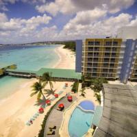 Hotel Pictures: Radisson Aquatica Resort Barbados, Saint Michael