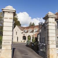 Hotel Pictures: La Rotisserie du Chambertin, Gevrey-Chambertin