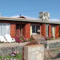 Hotel Pictures: House Pichidangui, Pichidangui