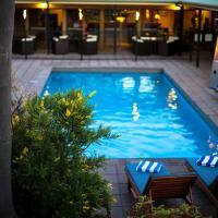 Hotel Pictures: Quality Inn Dubbo International, Dubbo