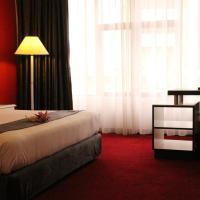 酒店图片: 大宏酒店, 哥打巴鲁