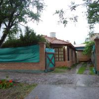 Hotel Pictures: Casa en el Challao, Mendoza