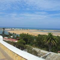 Villa Nour