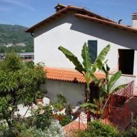 Hotelbilleder: Casa Carla, Gallicano