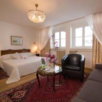 Hotellbilder: Austria Classic Hotel Wolfinger, Linz