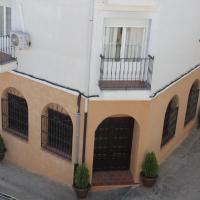 Hotel Pictures: Casa Rural Los Castaños, Villanueva de la Vera