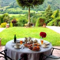 Фотографии отеля: Hotel Rural El Otero, Ла-Борболья