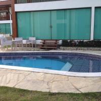 Hotel Pictures: Manihi Flat Porto de Galinhas, Porto De Galinhas