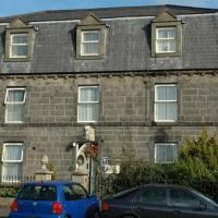 Hotel Pictures: The Springfield, Rothbury