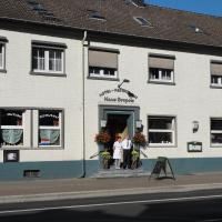 Hotel Pictures: Hotel Restaurant Brepols, Würselen