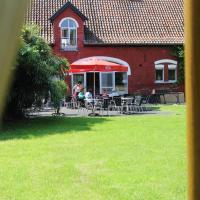 Hotel 'T Roodhof