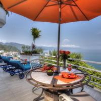 Hotellbilder: Villa Azul, Puerto Vallarta