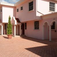 Hotel Pictures: Sandy Bliss Condominiums, Saint James