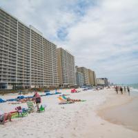 Majestic Beach Resort by Royal American Beach Getaways
