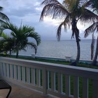 Hotel Pictures: Mermaid Reef Villa #1, Marsh Harbour