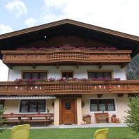 Hotel Pictures: Haus Sonneck, Niederthai