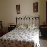 Hotel Pictures: Les Piperes, Corao