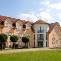 Hotel Pictures: Landhotel Beck, Kupferzell