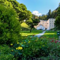 Rimske Terme - Hotel Zdraviliski Dvor