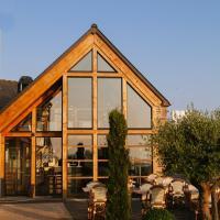 Hotel Pictures: Auberge de la Baie, Ardevon