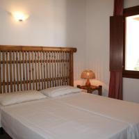 Porto Antigo Three Bed Apartment with Sea View