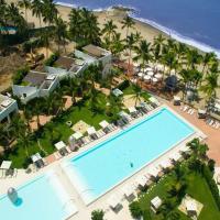Fotos de l'hotel: Unlimited Luxury Villas Puerto Vallarta, Puerto Vallarta