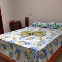 Hotel Pictures: Eco Tur Pousada, Guajará-Mirim