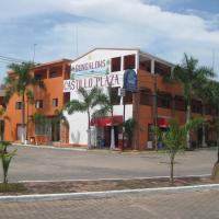 Castillo Plaza Hotel