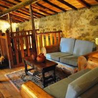 Hotel Pictures: La Trocha De Hoyorredondo, Hoyorredondo