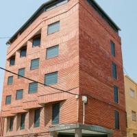 Hotel Pictures: Hotel Restaurante Salvadora, Villena