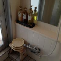 Superior Twin Room with Tatami Area and Private Open-Air Bath