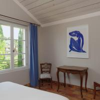 Apartment Camargue