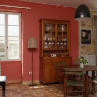 Apartment Le Provencal