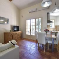 Two-Bedroom Villa with Terrace (4 Adults)