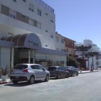 Фотографии отеля: San Fernando Hotel, Пунта-дель-Эсте