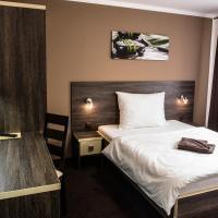 Hotel Pictures: Třebovický mlýn, Ostrava