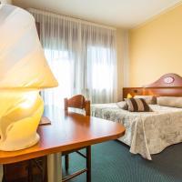Hotel Tegorzo