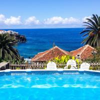 Hotel Pictures: Alenes del Mar, San Juan de la Rambla