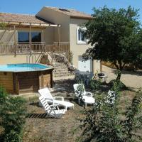 Hotel Pictures: Villa La Garrigue, Murviel