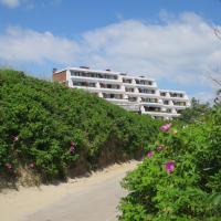 Hotel Pictures: Apartment Haus Halligblick, Wyk auf Föhr